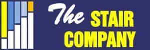 The Stair Company - Sunshine Coast